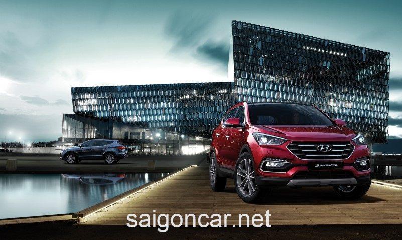 Hyundai Santafe Tong Quan.2