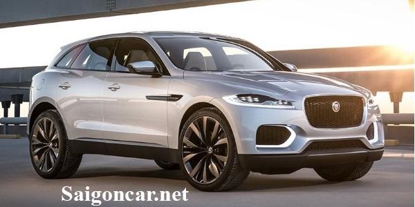 jaguar-f-pace lazang da chau