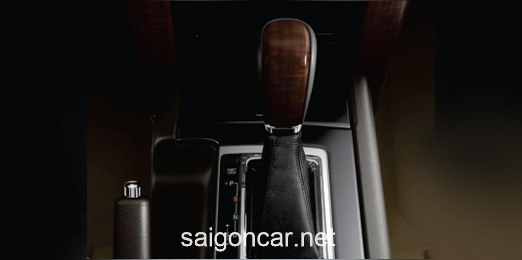 Toyota Land Cruiser Prado Can So