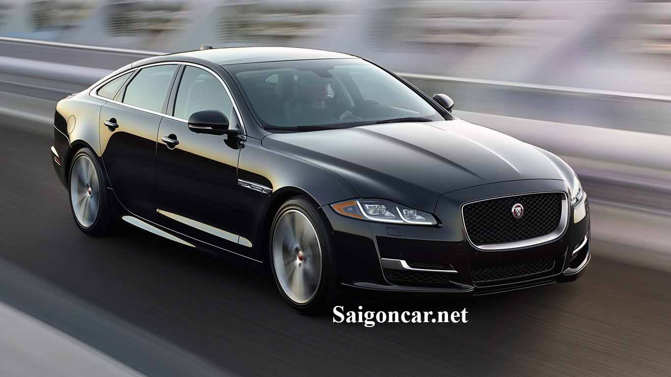 jaguar-xjl-noi-bat