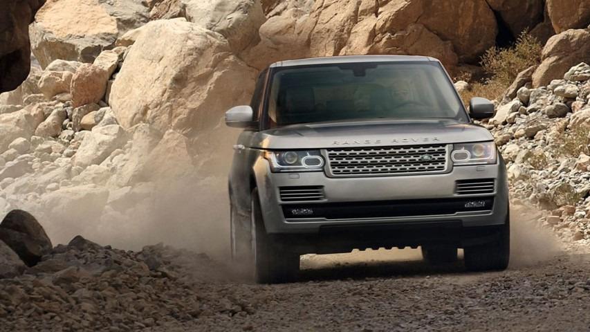 Range Rover Dau Xe 2