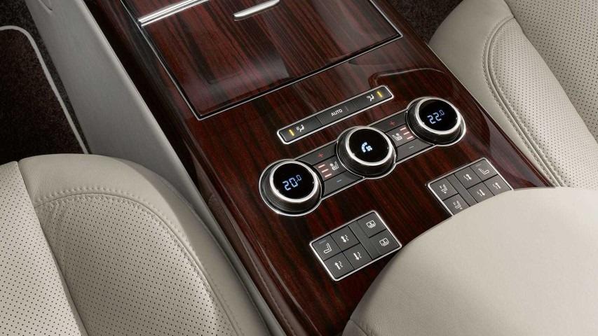 Range Rover Dieu Hoa