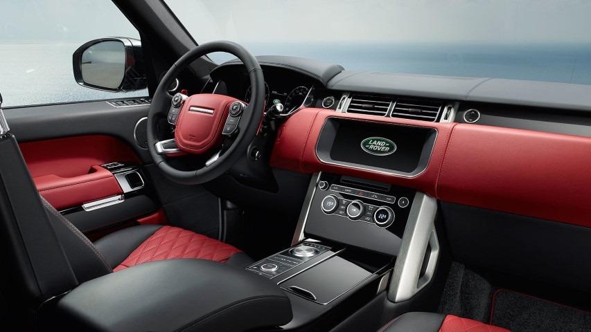 Range Rover Noi That 2