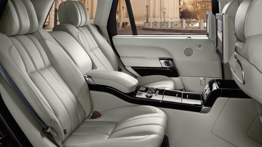 Range Rover Noi That 3