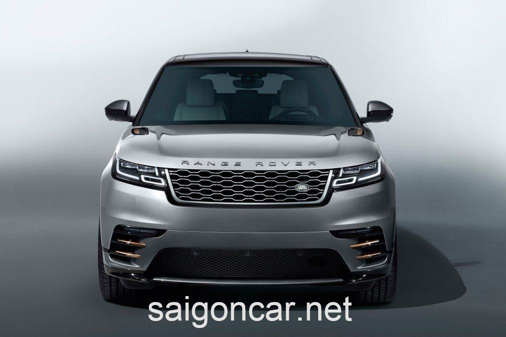 Range Rover Velar Luoi Tan Nhiet