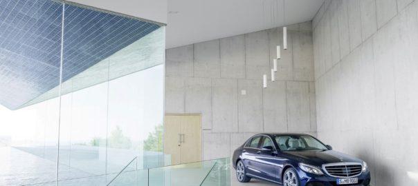 Giá Xe Mercedes C300 2020 Khuyến Mãi Sốc Quà Tặng Khủng