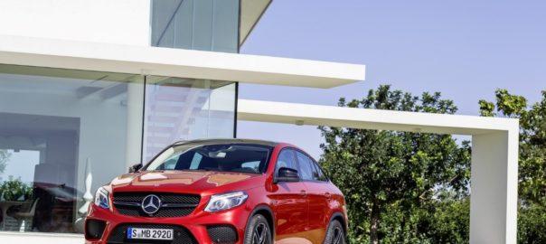 Giá Xe Mercedes GLE 450 2020 Ưu Đãi Lớn Nhiều Quà Tặng Khủng