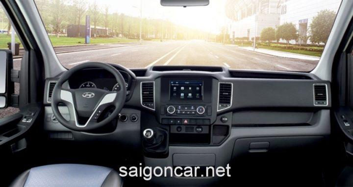 Hyundai Solati Noi That 2