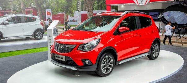 So Sanh Hyundai i10 Va Vinfast Fadil Tong Quan