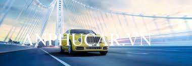 Bentley Mulsanne Extended Wheelbase 2020 giá bán